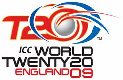 ICC World Twenty20 England, 2009